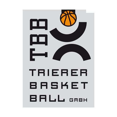 HERZOGtel Trier Logo