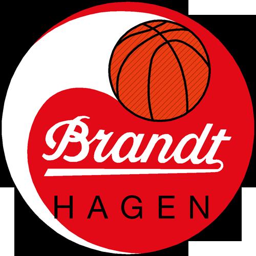 Brandt Hagen Logo