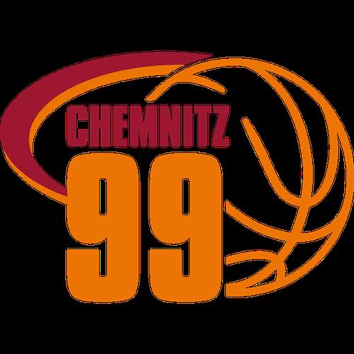 NINERS Chemnitz Logo