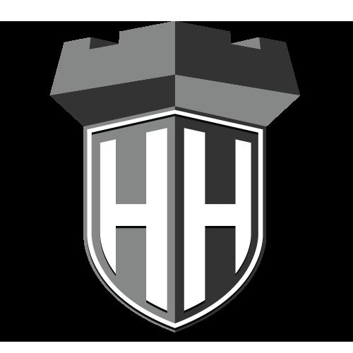 Hamburg Towers Logo